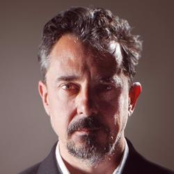 Pere Ponce - Acteur