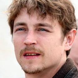 Vincent Rottiers - Acteur