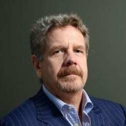 John Wells - Réalisateur