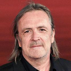 Nigel Cole - Réalisateur