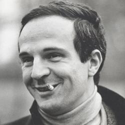 François Truffaut - Scénariste