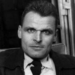 André Cayatte - Scénariste, Réalisateur