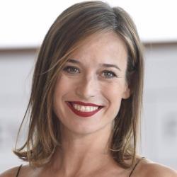 Marta Etura - Actrice