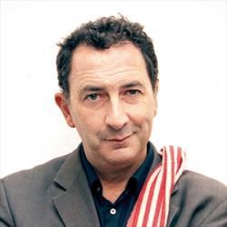 François Morel - Acteur