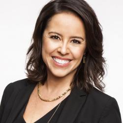 Patricia Riggen - Réalisatrice
