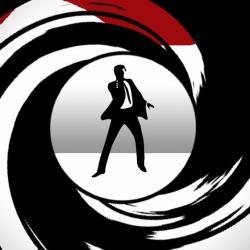 James Bond - Personnage de fiction