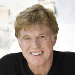 Robert Redford - Acteur