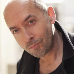 René Manzor - Scénariste, Réalisateur