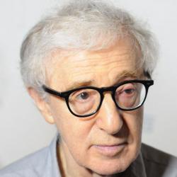 Woody Allen - Réalisateur