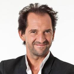 Stéphane de Groodt - Acteur