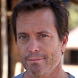 Kevin Otto - Acteur