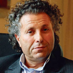 Gilles-William Goldnadel - Chroniqueur