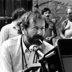 Robert Enrico - Réalisateur