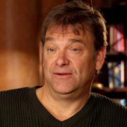 Larry Shaw - Réalisateur