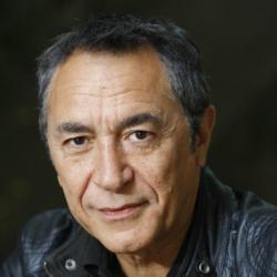 Richard Berry - Réalisateur, Scénariste