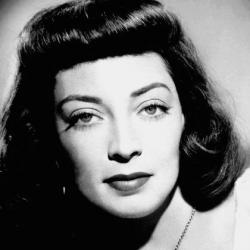 Marie Windsor - Actrice
