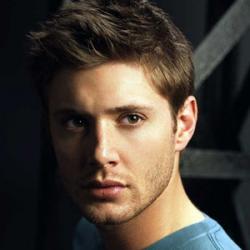 Jensen Ackles - Réalisateur, Acteur