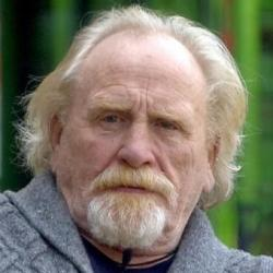 James Cosmo - Acteur