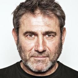 Sergi López - Acteur