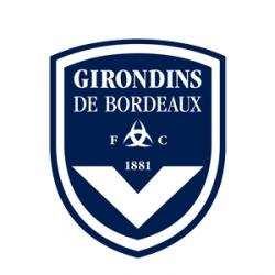 Football Club des Girondins de Bordeaux - Equipe de Sport