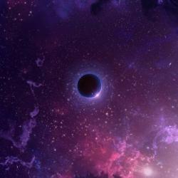 Cosmos - Créateur