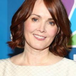 Laura Innes - Réalisatrice, Actrice