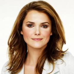 Keri Russell - Actrice