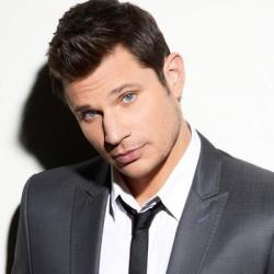 Nick Lachey - Guest star