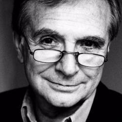 Gérard Rinaldi - Acteur