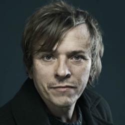 Pascal Demolon - Acteur