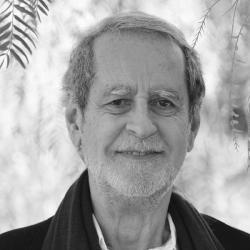 Edouard Molinaro - Réalisateur
