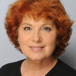Véronique Genest - Actrice