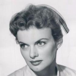 Marion Marshall - Actrice