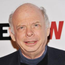 Wallace Shawn - Acteur