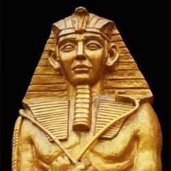 Ramsès II - Personnalité historique