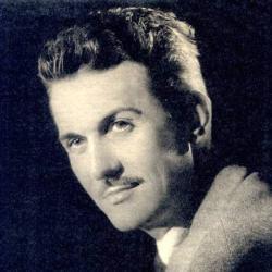 Frank Villard - Acteur