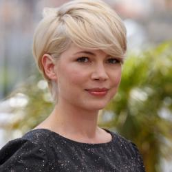 Michelle Williams - Actrice