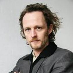 Steve Driesen - Acteur