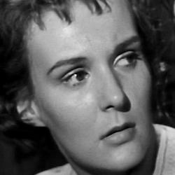 Norma Moore - Actrice