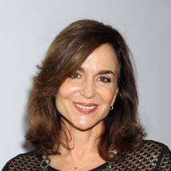 Polly Draper - Actrice