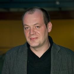 Raphaël Jacoulot - Réalisateur