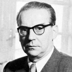 Henry De Montherlant - Romancier