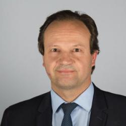 Jean-Marc Germain - Invité