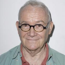 Buck Henry - Scénariste, Acteur