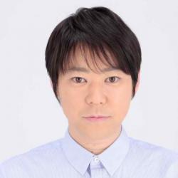 Sadao Abe - Acteur