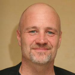 Jan Kounen - Réalisateur, Scénariste