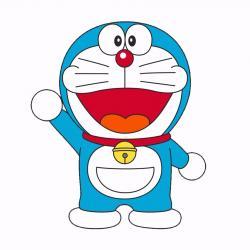 Doraemon - Personnage