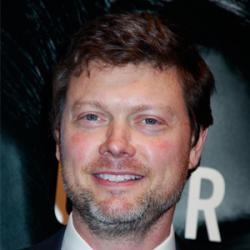 George Nolfi - Réalisateur, Scénariste