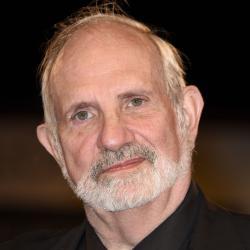 Brian De Palma - Réalisateur, Scénariste
