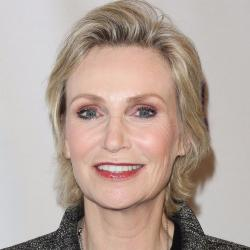 Jane Lynch - Actrice